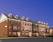 22568 Windsor Locks   Square Unit #9, Ashburn image