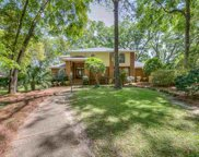 2901 Edenderry, Tallahassee image