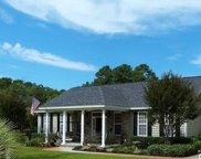 113 HILL DR, Pawleys Island image
