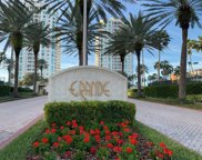 1170 Gulf Boulevard Unit 304, Clearwater image
