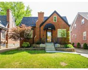 6110 Arendes, St Louis image