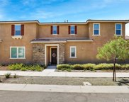 26902 Trestles Drive, Canyon Country image