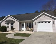 124 Adrianna Circle, Conway image