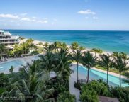2200 N Ocean Boulevard Unit S601, Fort Lauderdale image