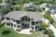 2321 Rockledge, Rockledge image
