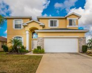 4701 Ruby Red Lane, Kissimmee image
