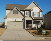 113 Crowned Eagle Drive, Taylors image