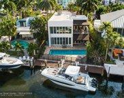 101 S Gordon Rd, Fort Lauderdale image