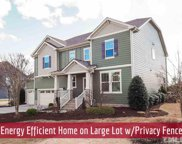 3021 Domaine Drive, Wake Forest image