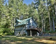 3872 Log Cabin Rd, Clinton image