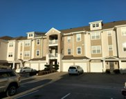 6203 Catalina Dr Unit 332, North Myrtle Beach image