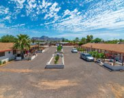 512 N Valley Drive, Apache Junction image