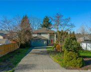 6721 69th Dr NE, Marysville image