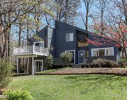 9333 RAINTREE ROAD, Burke image