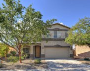 1151 E Blackfoot Daisy Drive, San Tan Valley image