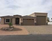 2221 Souchak Dr, Lake Havasu City image