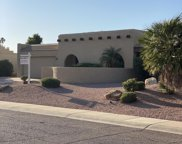 6440 E Eugie Terrace, Scottsdale image