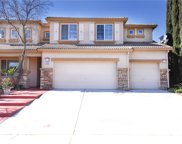7780  Belle Rose Circle, Roseville image