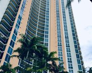 18911 Collins Ave Unit #2902, Sunny Isles Beach image
