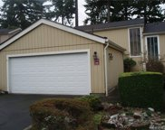 3303 SW 319th Pl Unit 24, Federal Way image