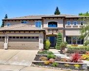 114  Eriswell Court, Roseville image