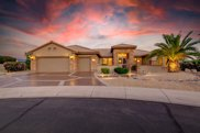 15647 W Cypress Point Drive, Surprise image