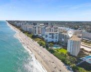 3101 S Ocean Blvd Apt 818-820, Highland Beach image