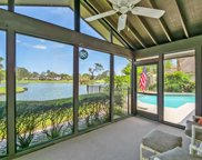 24 VILLAGE WALK CT, Ponte Vedra Beach image