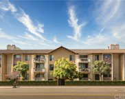 1750     Camino Palmero Street   538 Unit 538, Los Angeles image