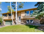 1438 39th Ave, Greeley image
