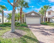 2592 Keystone Lake DR, Cape Coral image