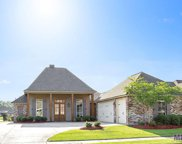 4850 Alice Louise Dr, Greenwell Springs image