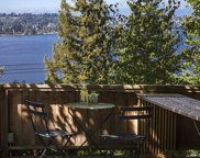 4460 Forest Ave SE, Mercer Island image