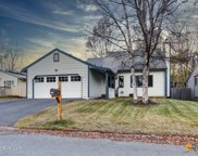 2721 W 72Nd Avenue, Anchorage image