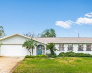 1620 W Carriage, Titusville image
