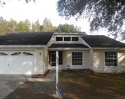 4862 Mill Run Drive, New Port Richey image