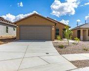5111 S Dakota Vista Unit #Lot 27, Tucson image