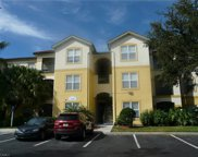 11490 Villa Grand Unit 211, Fort Myers image