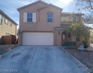 4229 CAPE EAGLE Avenue, North Las Vegas image