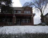 6340 Morrowfield, Squirrel Hill image
