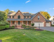 3188 River Valley Chase, West Friendship image