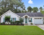 4163 Bay Covey, Myrtle Beach image