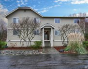 445 Main Ave S Unit 28, North Bend image