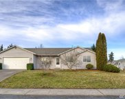 8515 200th St Ct E, Spanaway image