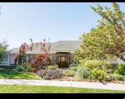 204 E Ensign Vista  Dr N, Salt Lake City image