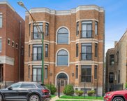 2022 North Wood Street Unit 2N, Chicago image