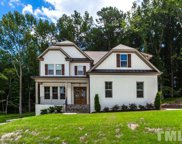 239 Capellan Street, Wake Forest image