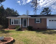 2637 Oak St., Conway image