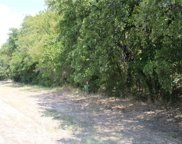 TBD Highway 31, Dawson image