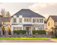 12356 SW ATHENS  LN, Wilsonville image